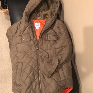 Youth Old Navy jacket